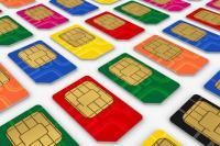 Почему операторы не торопятся внедрять услугу сохранения номеров для абонентов
