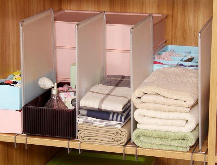 Как сделать стеллаж для хранения одежды и сэкономить на покупке мебели мастер-класс,мебель