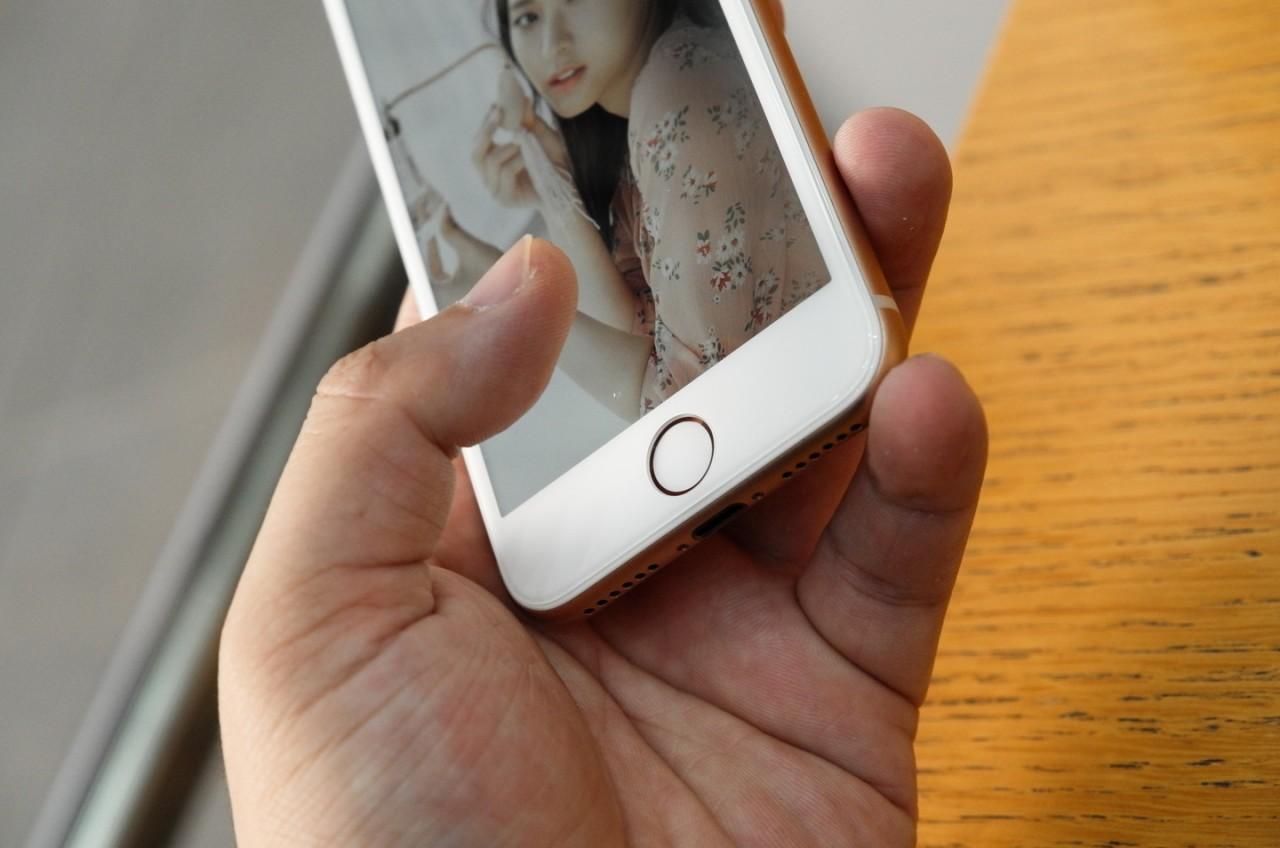 Китайские учёные приступили к созданию сети стандарта 6G