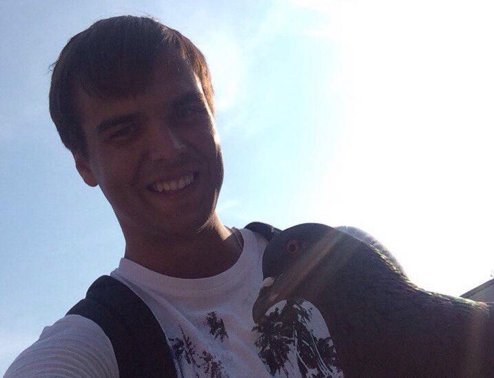 Лайф публикует фотографии пассажиров разбившегося Ту-154 Минобороны РФ