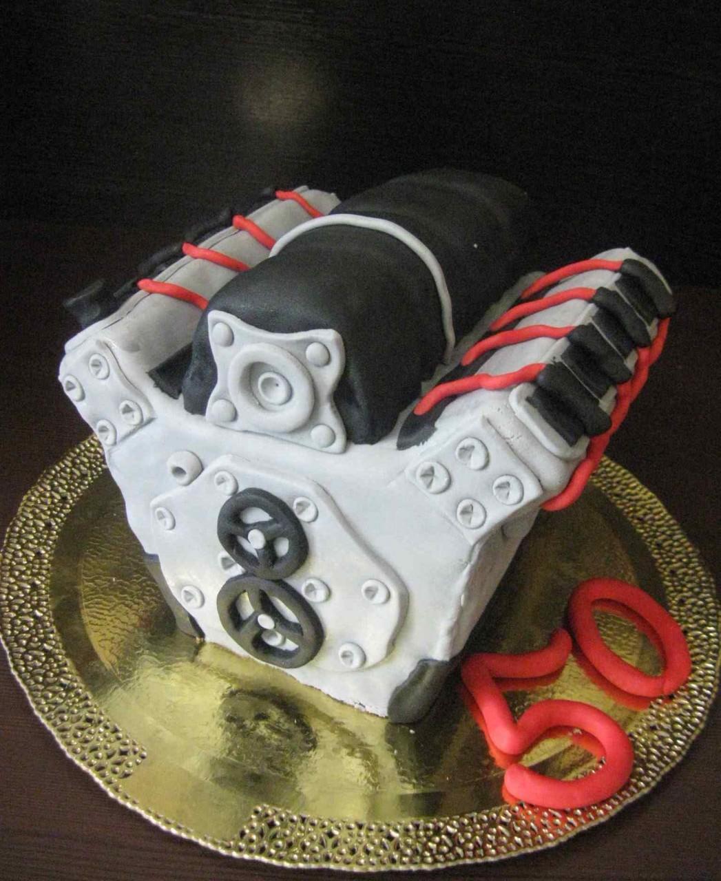 Торт с машинками фото гостиная прихожая