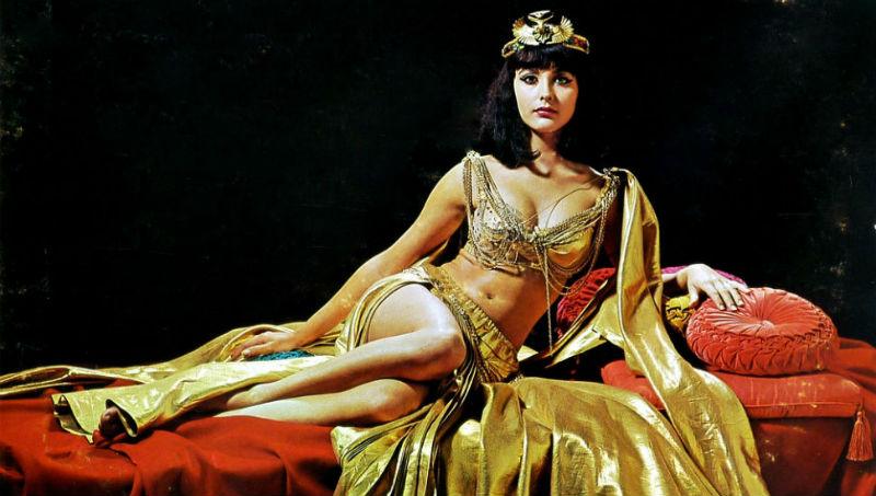 9 исторических мифов, в которые вы до сих пор верите