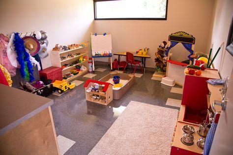 Как арт-терапия в интерьере способна полностью преобразить жилище