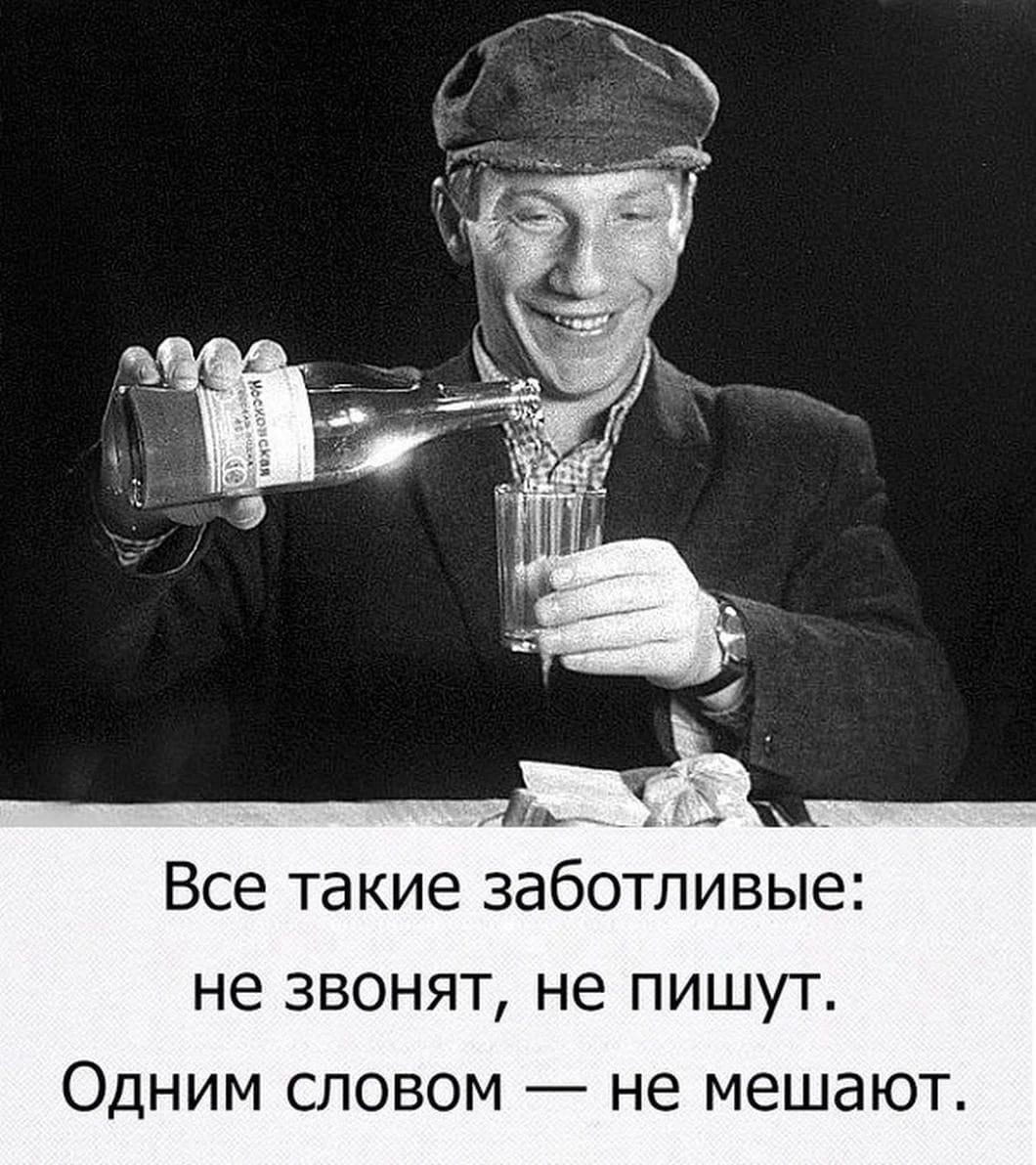 Игра для гуманитариев: садитесь в круг и по очереди начинаете говорить... значит, корову, Васька, говорит, Отелло, утром, Малиновки, Мужик, балдахин, Мелкий, мужик, отдавай, стороны, Козёл, Ваську, отдает, Косой, сказал, когда, будет