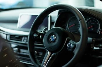 В России повышены акцизные сборы на новые автомобили