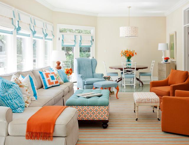 21 простой способ добавить атмосферу любви в ваш дом
