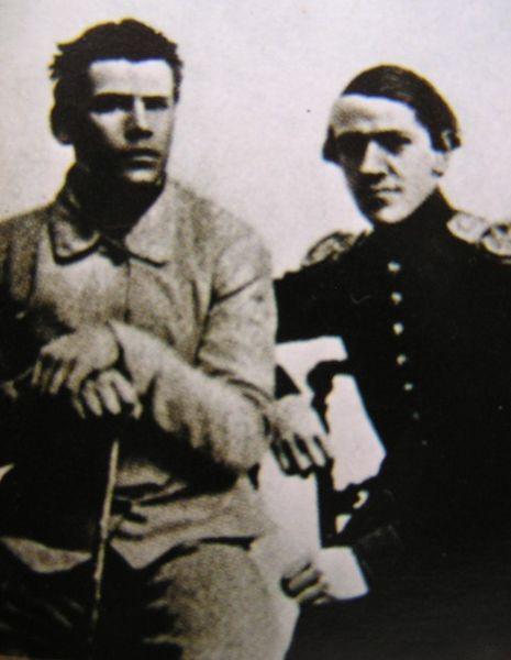 10 малоизвестных фактов о Льве Толстом