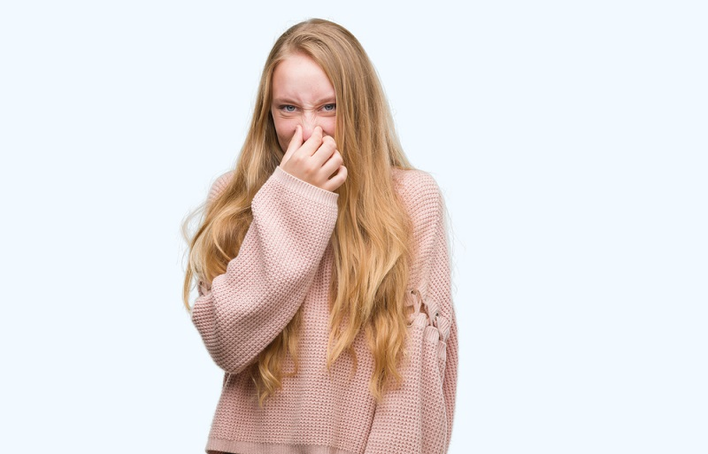 Как вернуть силу и блеск волосам