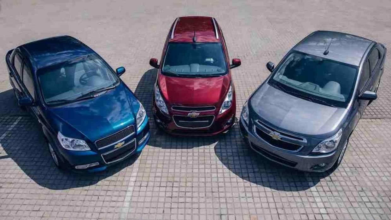 Водителям перечислили распространенные ошибки при продаже автомобиля Общество