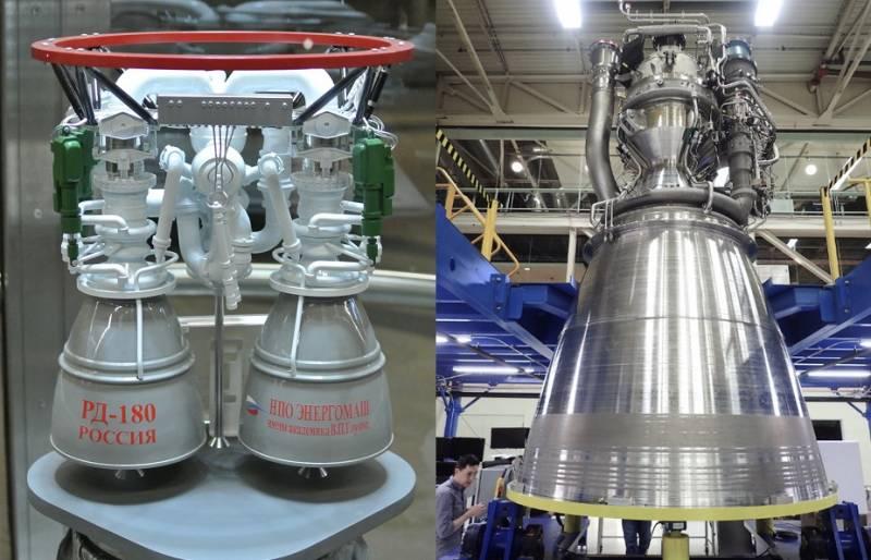Проекты многоразовых ракет-носителей в России: есть ли у них будущее?