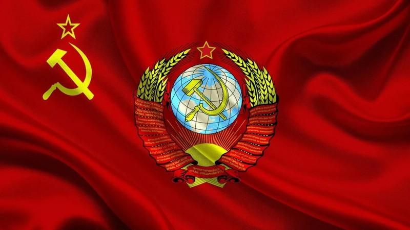 12 занимательных фактов про СССР