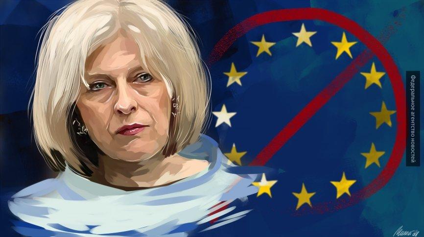 Скрипаль раздора: как Британ…