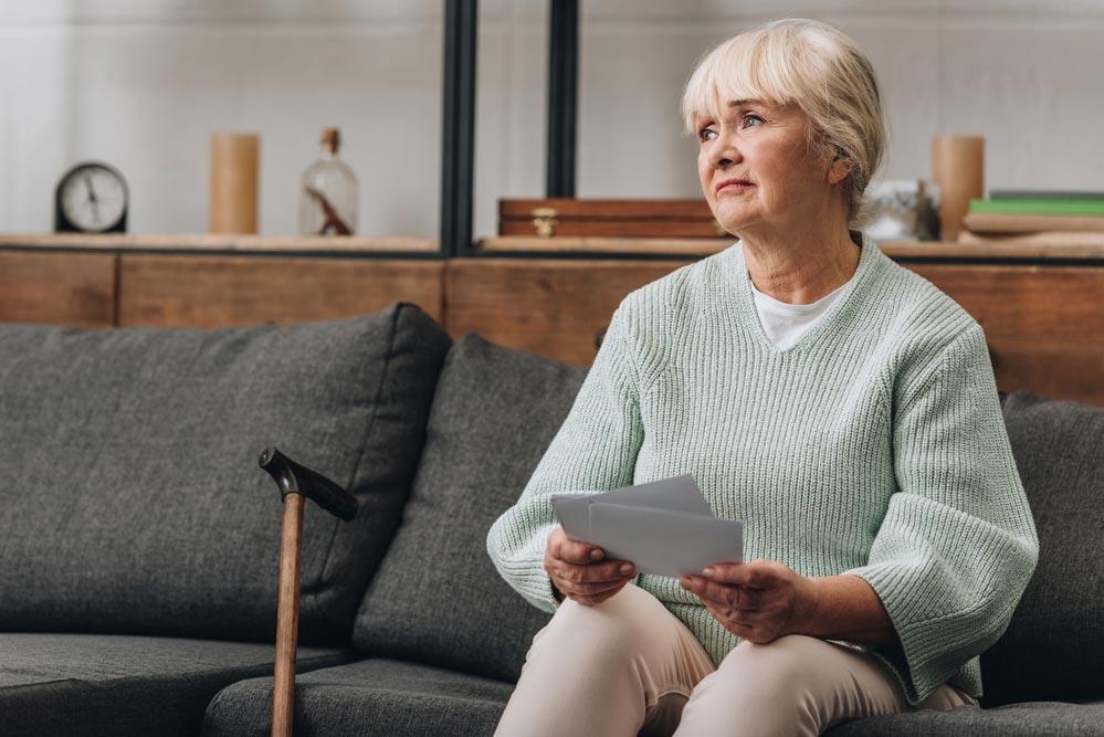 Как лечили болезнь Альцгеймера досих пор