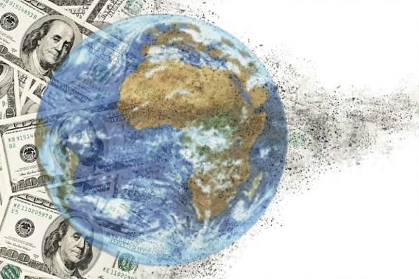 Эти страны быстро и без шума избавляются от доллара