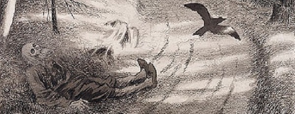 Как избавиться от желания Зла другим людям?