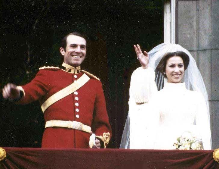 Дочь Елизаветы IIназывают «лучшей королевой, которой никогда небудет убританцев». Объясняем почему