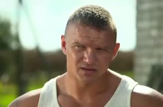 Актер Владимир Епифанцев показал свою молодую возлюбленную