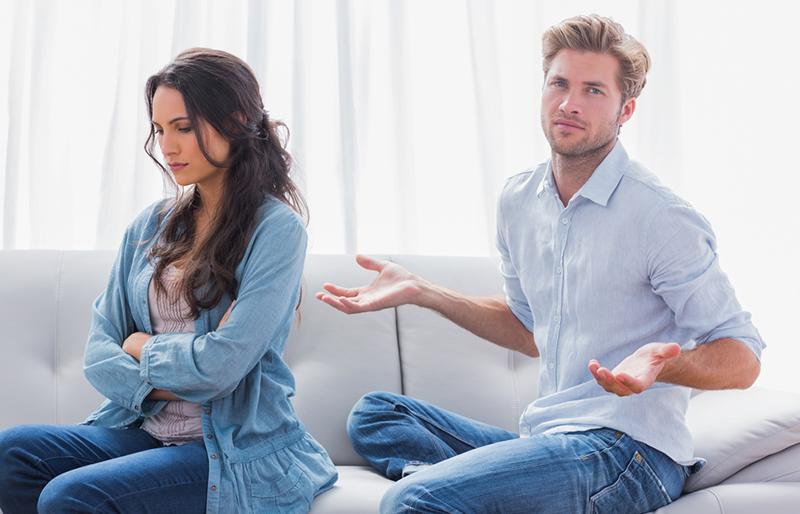 владельцы картинки для непослушной жены его