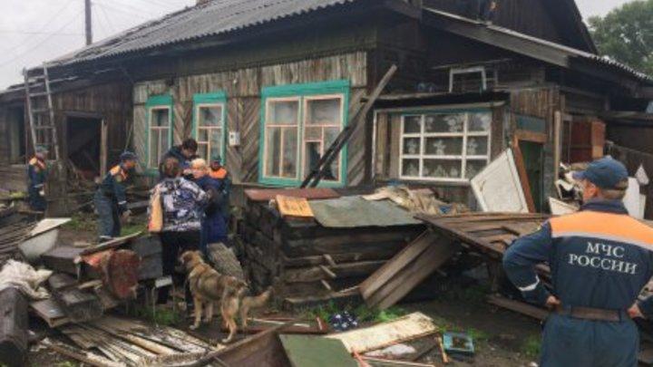 «Еще одну экспертизу или две»: Иркутские власти ищут монтаж в записи чиновницы, оскорбившей пострадавших в Тулуне