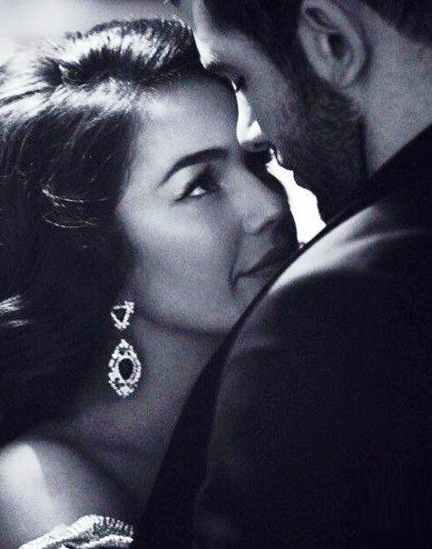 «Ни одна женщина не имеет права на чужого мужчину, только потому, что хочет его»