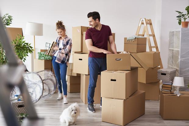 Можно ли в доме никого не прописывать, и еще 3 жилищных вопроса
