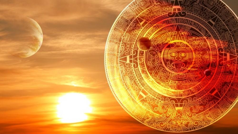 Эпоха Шестого Солнца и «отсроченное» предсказание майя
