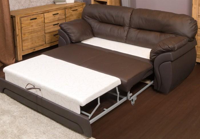 7 «секретов» диванов, о которых продавцы мебели стараются умолчать идеи для дома,мебель,полезные советы