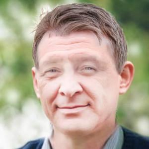Что упало, то пропало: Зеленский пытается остановить падение своего рейтинга украина