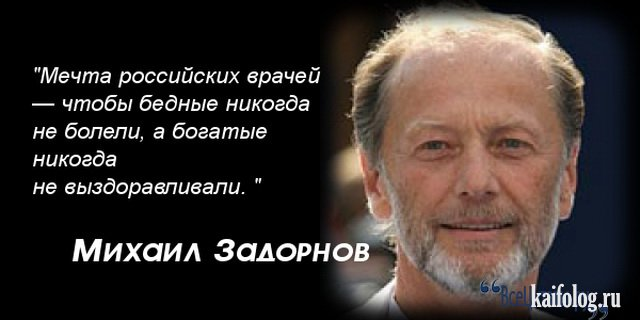 https://mtdata.ru/u4/photo77EB/20239984213-0/original.jpg