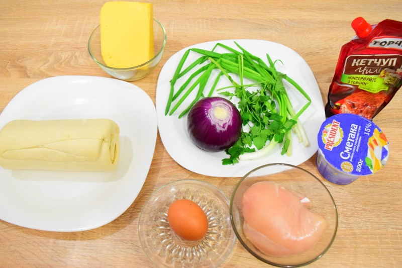 Ингредиенты: видео, еда, рецепт, своими руками, юмор