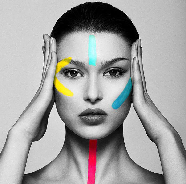 3 ВАЖНЫХ навыка для сохранения красоты и молодости лица