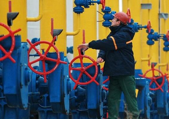 У белорусов впервые появился шанс начать самостоятельную добычу газа в Украине