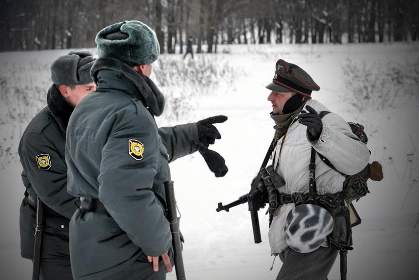 Мосгордума: москвичи должны выходить из дома с паспортом и подтверждением адреса проживания власть,карантин,коронавирус,новости,общество,россияне