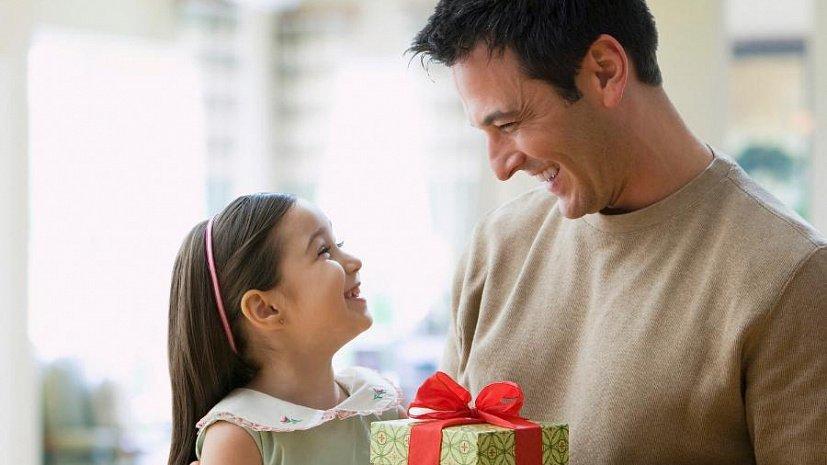 Картинки дочка лучший подарок, красивые открытки марта