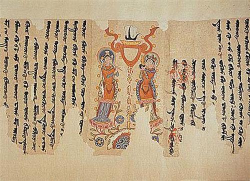 Неужто и монголы были русскоязычными?