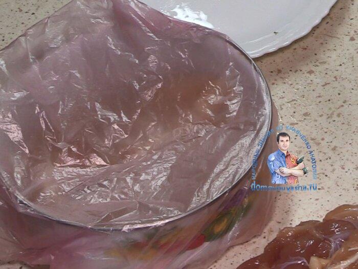 Как приготовить вяленое мясо из куриной грудки блюда из курицы,мясные блюда