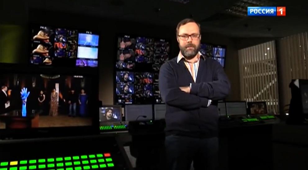 «Я взял миллион за подсказки»: Марат Башаров неожиданно разоблачил обман на шоу «Битва экстрасенсов»