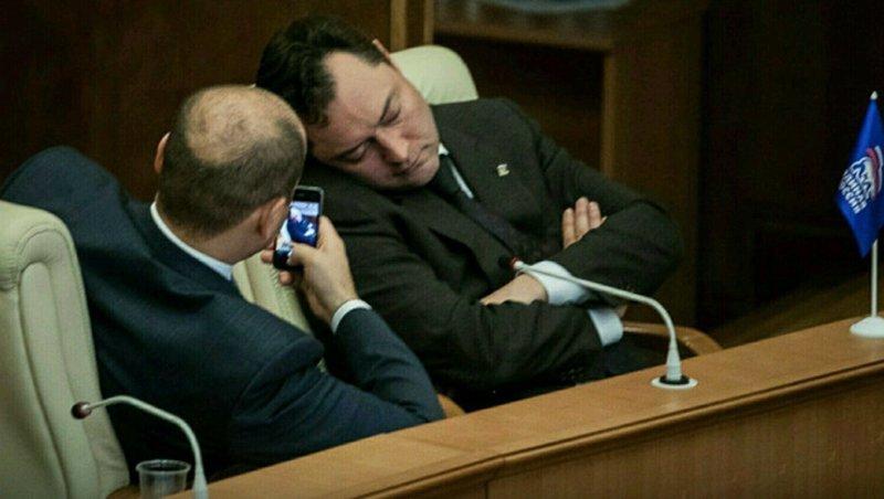 Зарплату депутатов предложили приравнять к средней по стране ynews, госдума, депутат, доход, зарплата