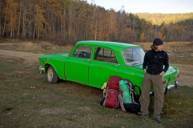 «Мы в жопе»: Почему туризм в России — это боль