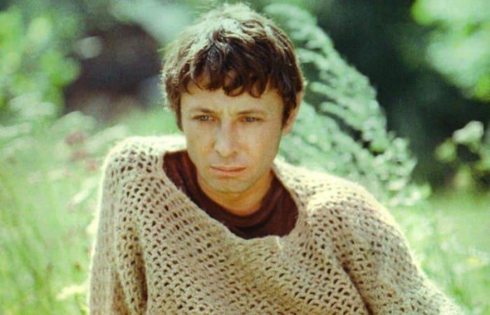 Загубленный талант: Что стало причиной раннего ухода Олега Даля