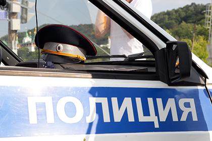 Первая ходка за Ться: В России предложили создать лингвистическую полицию