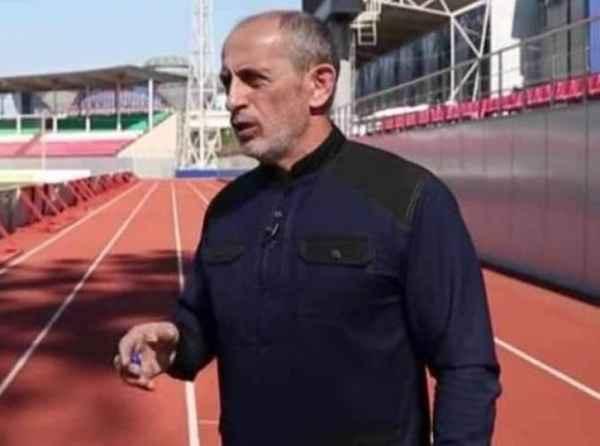 В Чечне объяснили скандальные слова депутата: «Русский и военный — синонимы»