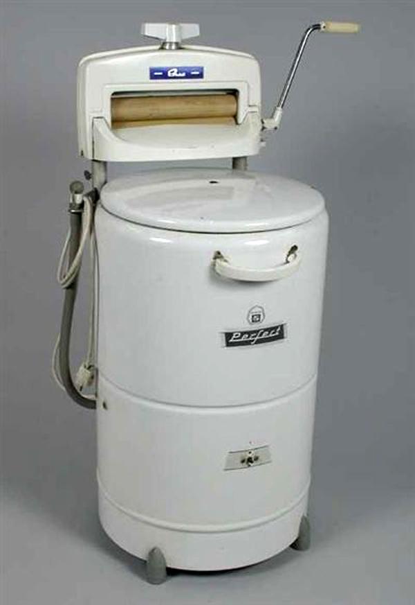 картинки стиральных машин ссср каких частей