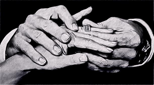 В Госдуме отказались приравнять сожительство к браку