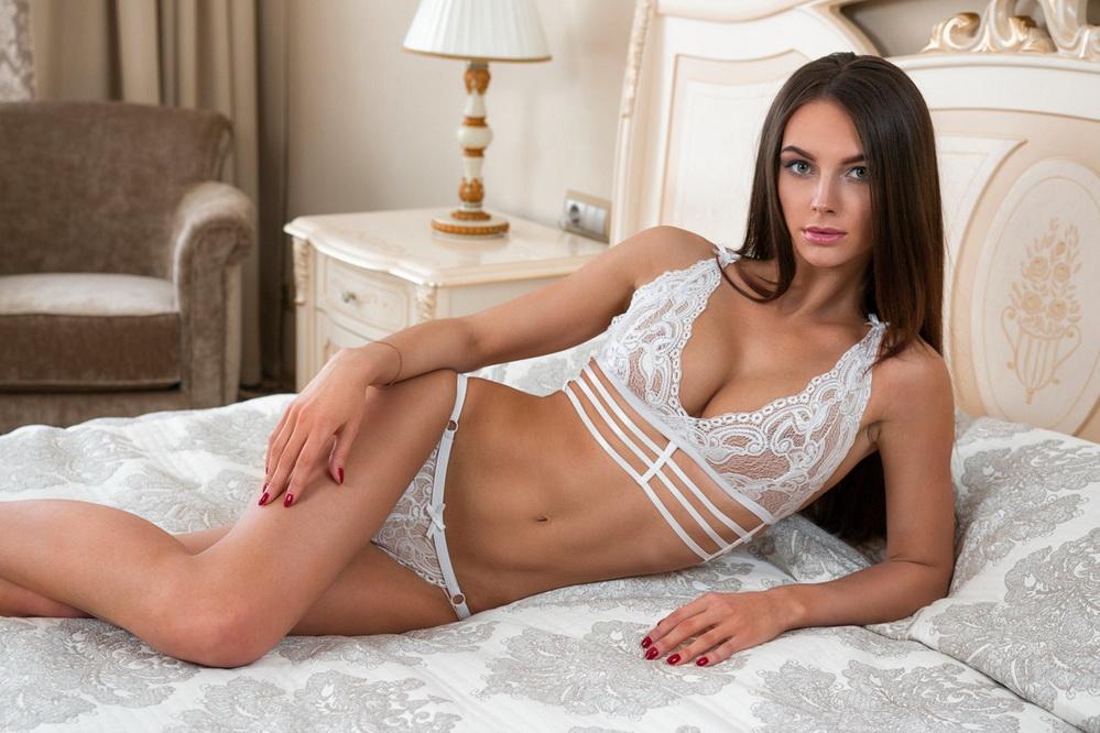как-то комнату, голые красотки россии уже доме
