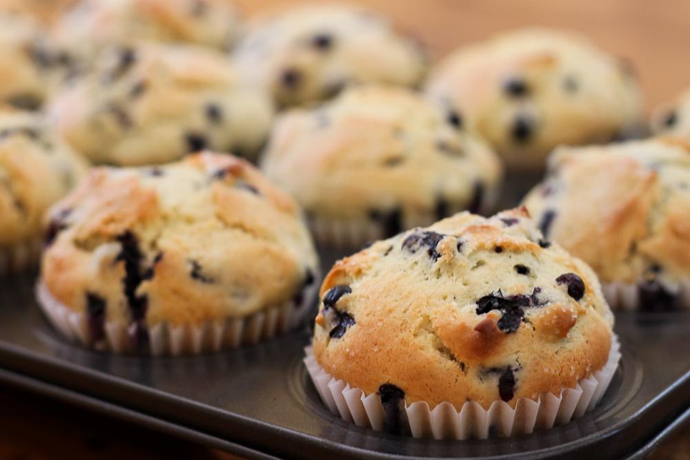 Калитки, пряники и шаньги: рецепты интересной праздничной выпечки