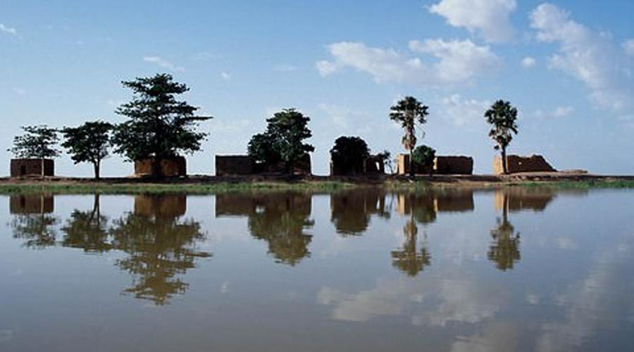 7 самых опасных рек мира: дважды сюда уже не войти здесь, множество, несколько, длине, которых, опасных, очень, местные, своего, Конго, Сердце, практически, невозможна, навигации, Далеко, дикого, течения, зовут, глубины, достигающей