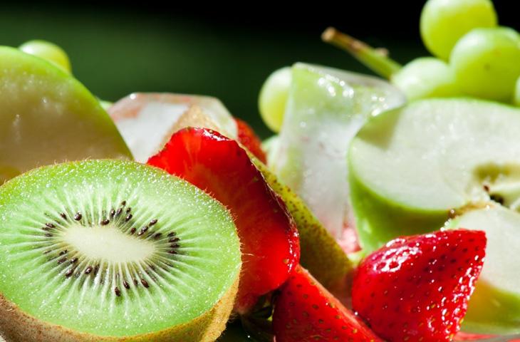 10 продуктов, которые никогда не отложатся в жир