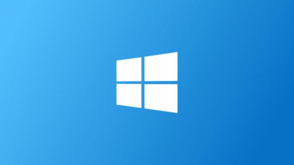 5 самых важных новинок Windows 10 в 2019 году