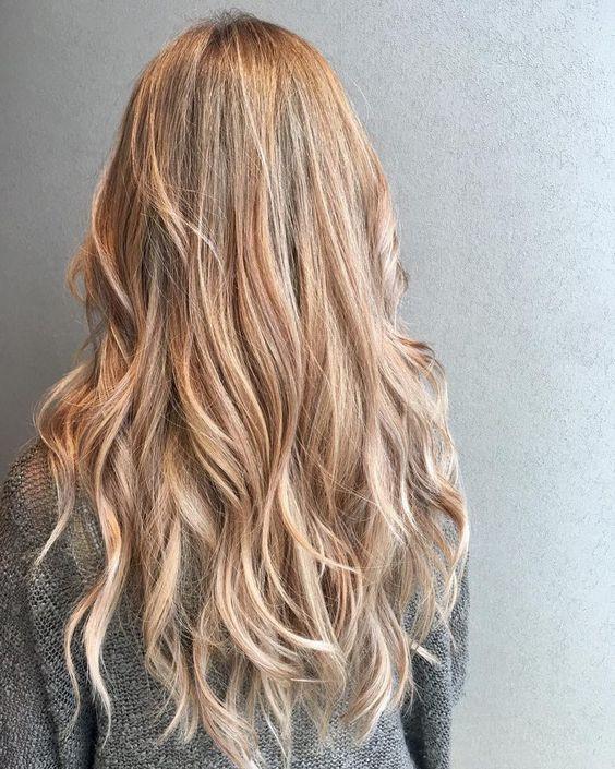 Оттенок волос крем-сода